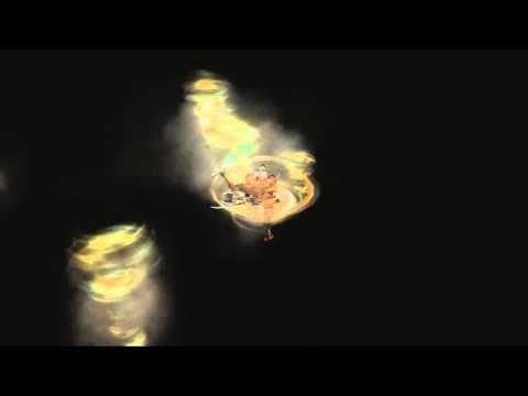 Игровая механика: рунические эффекты