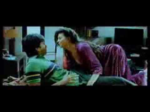 Jaane Kahan Se Aayi Hai *ing Ritesh Deshmukh & Jacqueline Fernandez