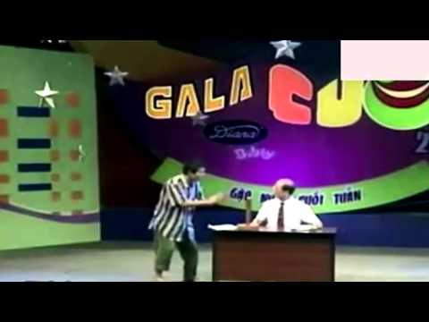 Full hài công lý - Tệ quan liêu -video giải trí tuyệt hay - Hài tết 2014 - Video hài mới nhất