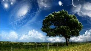 Abraham Hicks - Natural Resources And Greed