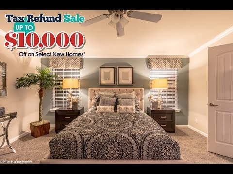 Watch Video of Triple Your Tax Refund up to $10,000!!