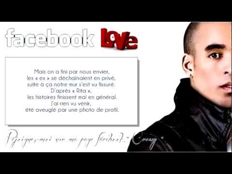 télécharger Creasy – Facebook Love