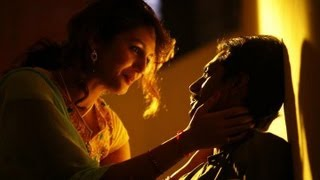 Electric Piya Song | Gangs Of Wasseypur 2 | Nawazuddin Siddiqui, Huma Qureshi - YouTube