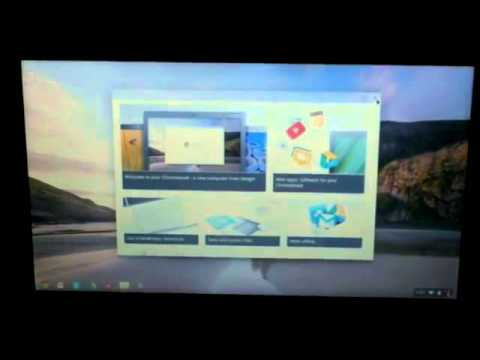 chromebook comparisons 2014 honda fit