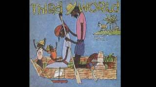 Third World - Cold Sweat view on youtube.com tube online.