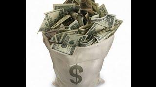 Сайт заработка денег в интернете