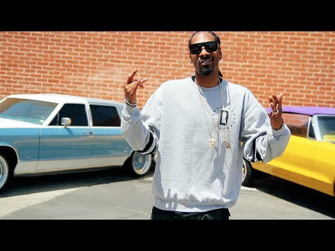 The Outlawz Ft. Snoop Dogg - Karma