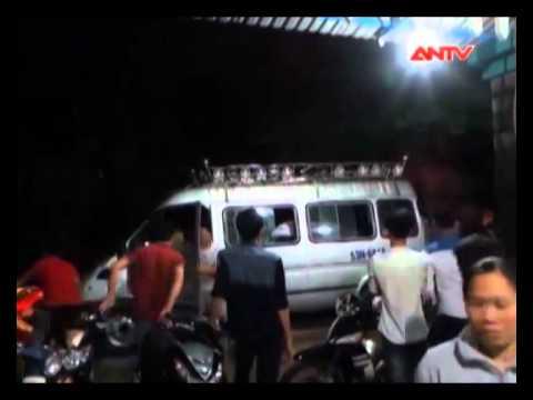 TP.HCM: Ba thanh niên tử vong khi truy đuổi trộm chó