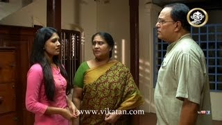 mqdefault Deivamagal 16 08 2013 – Sun Tv Serial