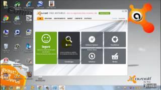 Cómo Descargar E Instalar Avast Free Antivirus [Gratis