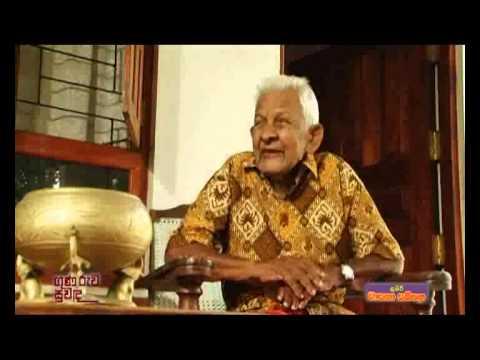 producer in sri lanka sponsored by national lottery board of sri lanka