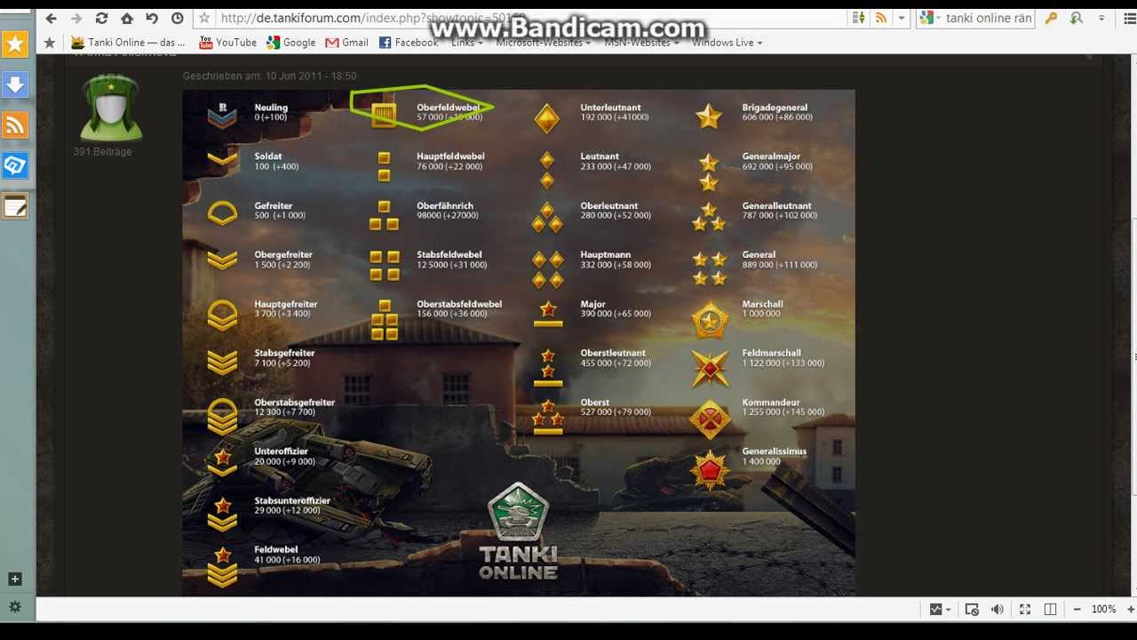 tanki online download crystal hack