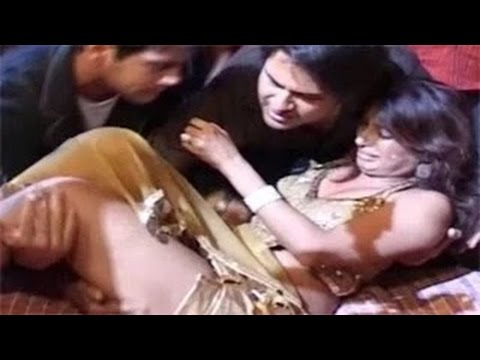 Bollywood MOST FUNNY & EMBARRASSING Moments | Bollywood Most EMBARRASSING Moments 2015