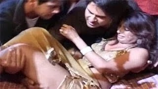 Bollywood MOST FUNNY & EMBARRASSING Moments
