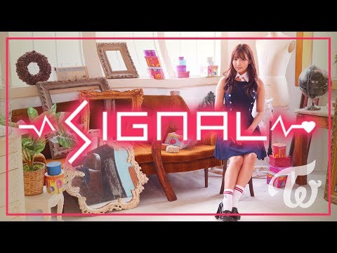 video-thumbnail