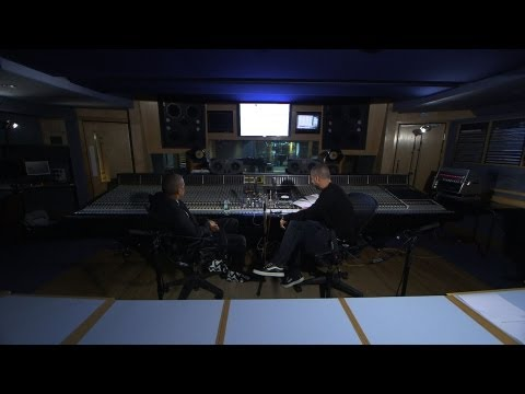 Jay-Z. Zane Lowe.: Family & The Future