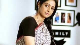 English Vinglish - Theatrical Trailer
