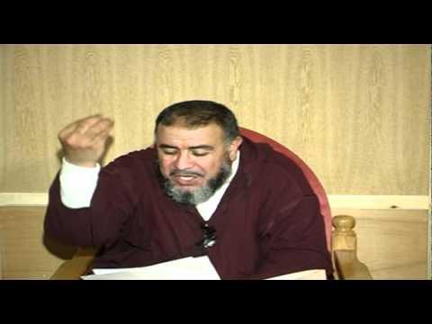 من الذي يرخص للإرهابيين الصهاينة من تدنيس أرضنا ؟  عبد الله نهاري