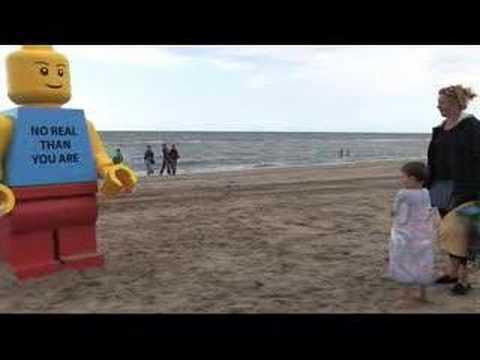 deutsche am strand Am meisten angesehen Porno