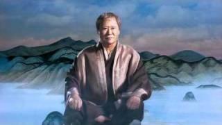Beverly Hills Ninja-Plane Of Enlightenment Part 2.avi