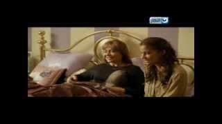 Episode 10 - #Farah_Laila Series / الحلقة العاشرة - مسلسل #فرح_ليلى
