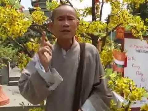 Thầy Nhuận Tâm cảm tác mừng ngày thơ VN