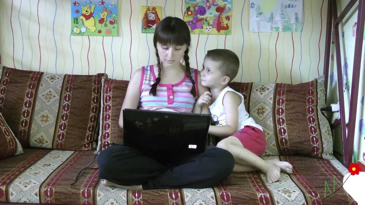 Кончил внутрь порно смотреть онлайн - Онлайн в