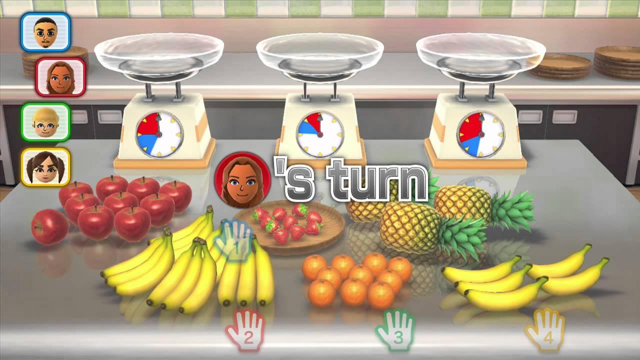 Wii Domination 67