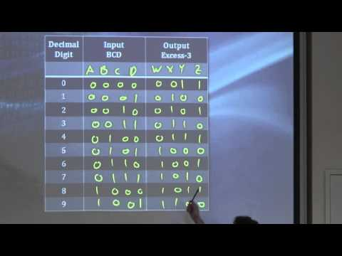 ELEC2141 Digital Circuit Design - Lecture 10
