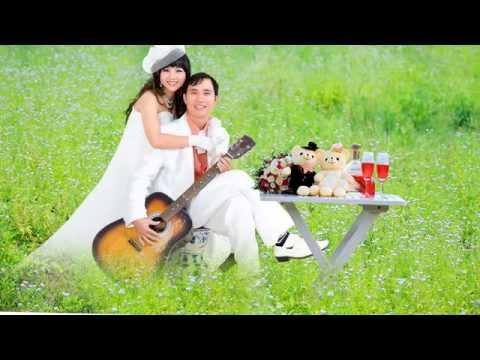 Liên Khúc Nhạc Đám Cưới Vui Nhộn Hay Nhất 2015 Trên Youtube