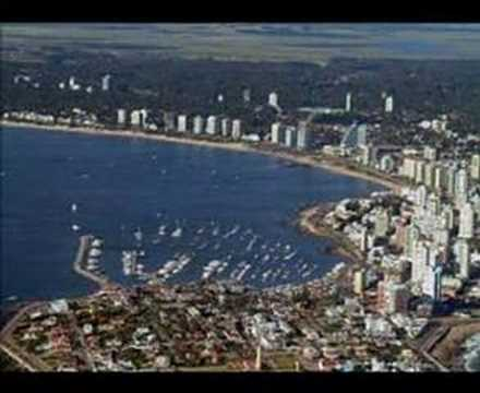 Uruguay, un pais para soñar Cap.4 Maldonado