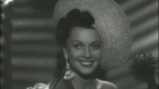 Tino Rossi - Destins - 1946