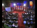 WATCH FULL: Chunaavi Dangal from UPs Rabareilly