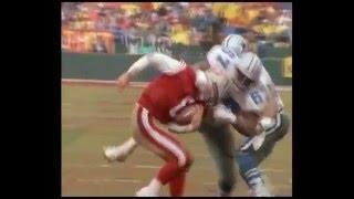 The Dallas Cowboys: America's Team
