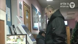 Внимание: информация о выплатах пенсионерам 5 000 рублей недостоверна