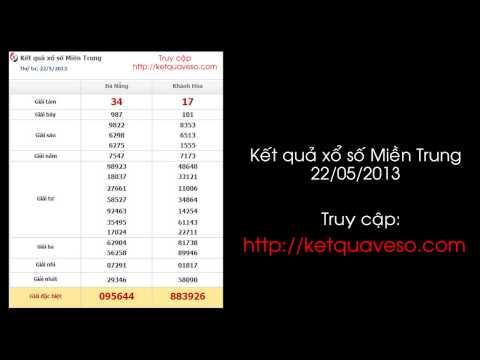 quả xổ số ket qua xo so www minhngoc net vn 39520 lượt xem 13