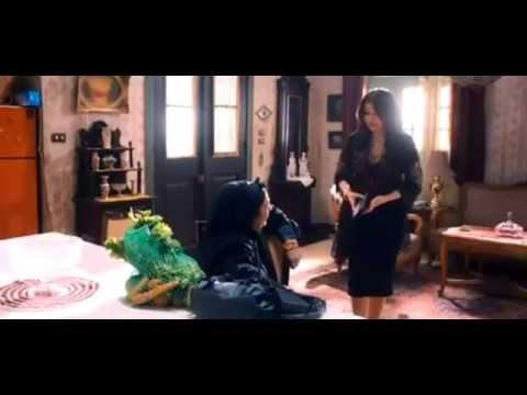 halawet rooh (sexy haifa wahbi)   (حلاوة روح نسخة كاملة (هيفاء وهبي