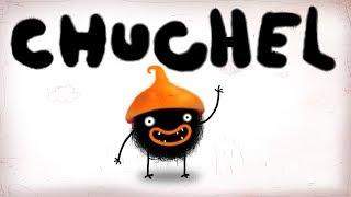 CHUCHEL - Release Date Trailer