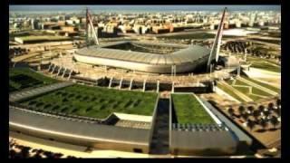 09/09/2010 - Il nuovo stadio della Juventus (a partire dalla stagione 2011-2012), video ufficiale