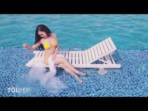 Tôi Đẹp | Tập 9 - Thiên Thủy P2 - Bên hồ bơi