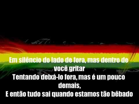 SOJA - Don't Worry. (Legendado)