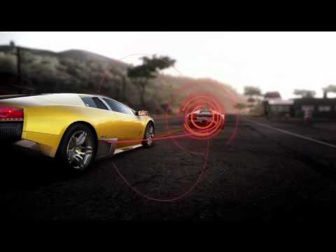 [DLC] Три новых дополнения для NFS: Hot Pursuit