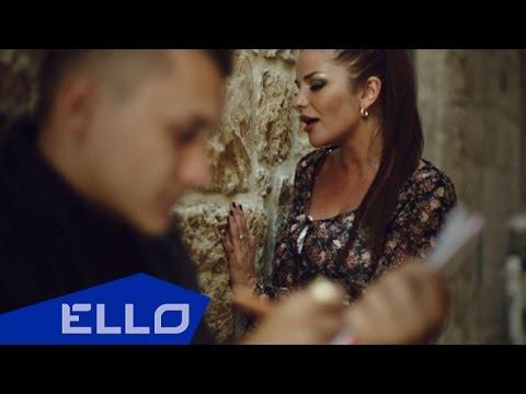 M.ason - Депрессия (feat. Марина Салганик)
