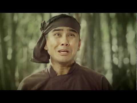 TVC - Truong Son Balm - CÂY TRE TRĂM ĐỐT (60 seconds)