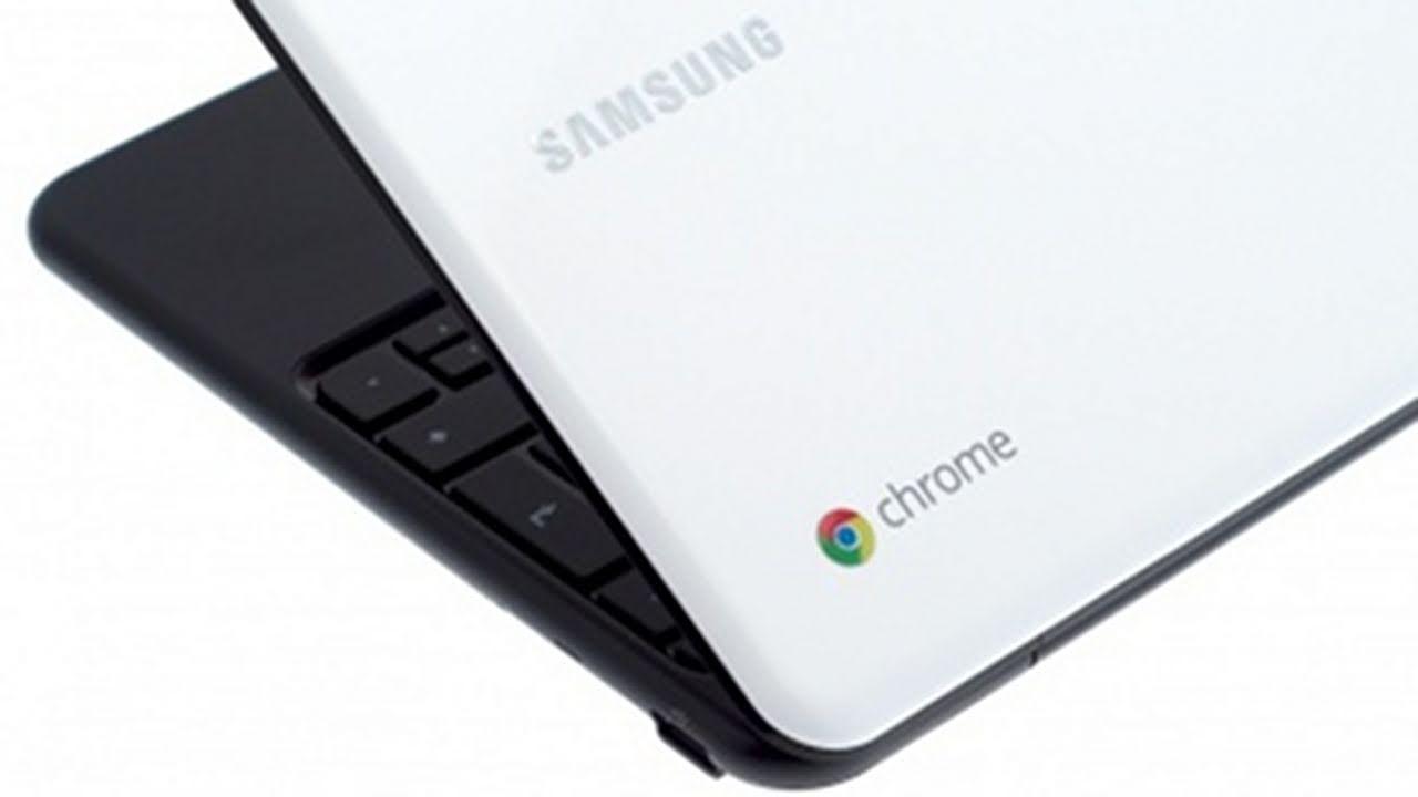 google chromebook laptop reviews windows 8 2013