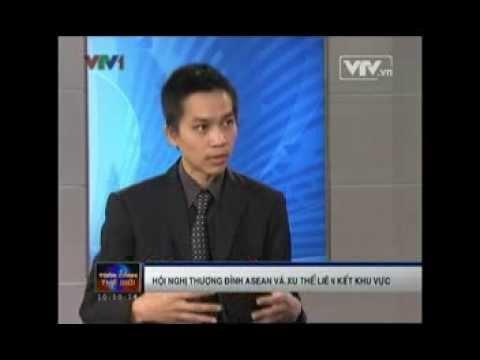 Toàn cảnh thế giới _ VTV1 _ 13/10/2013
