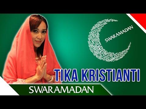 Tika Kristianti - Swaramadan - Nagaswara TV - NSTV