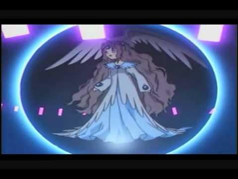Cardcaptor Sakura movies 2