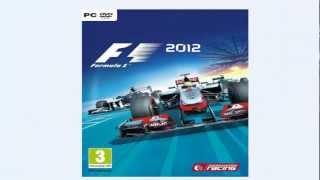 Scaricare Ed Installare F1 2012 Tutorial Italiano