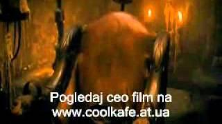 The Wolfman (2010) Sa Prevodom